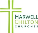 Harwell and Chilton Churches L