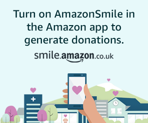 AmazonSmile in app UK WEB 300x