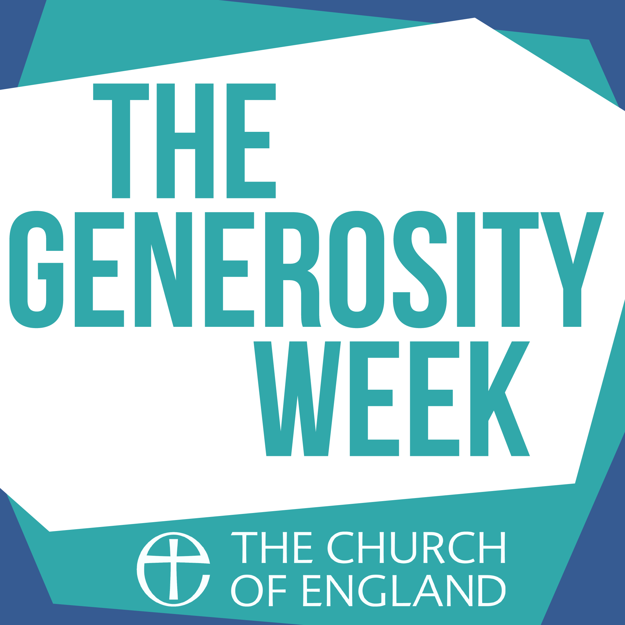 generosity week