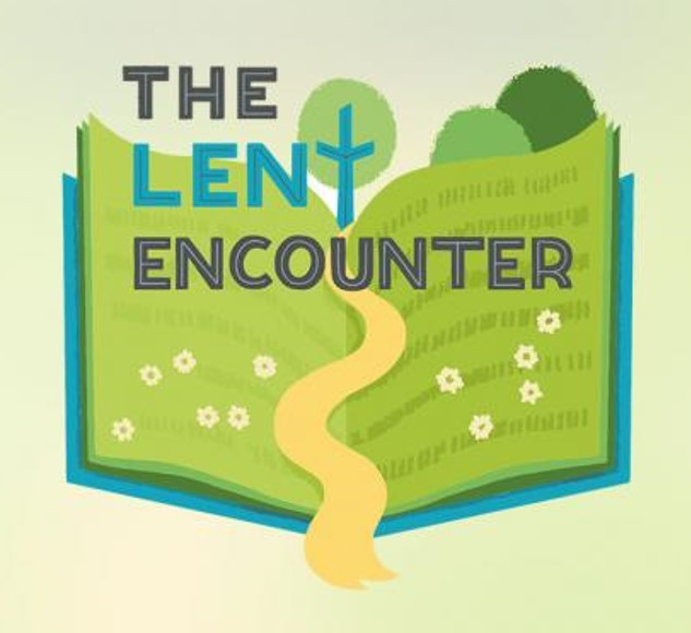 Lent Encounter