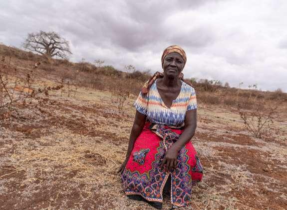 Kenya Kitui