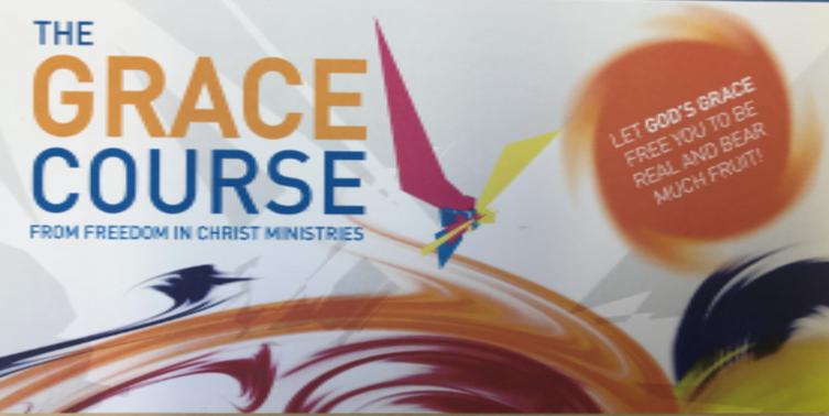 grace course