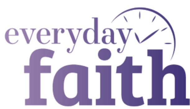 everday faith