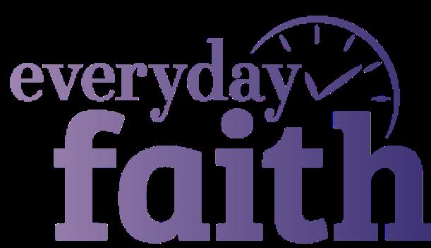 everday faith